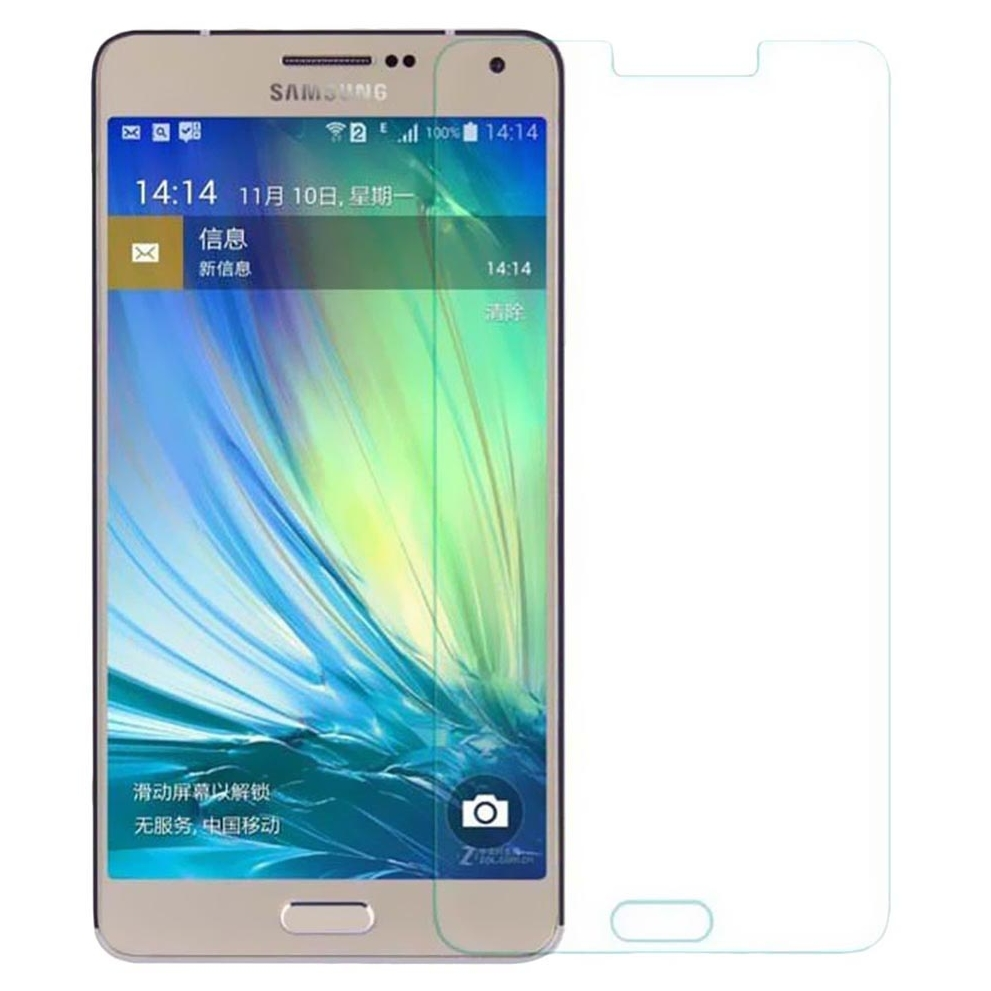 Tempered Glass for Samsung Galaxy A9 2016