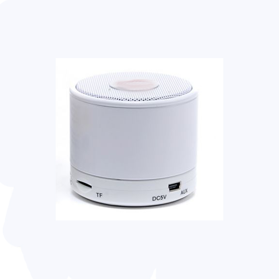 Bluetooth Mini Box Speaker