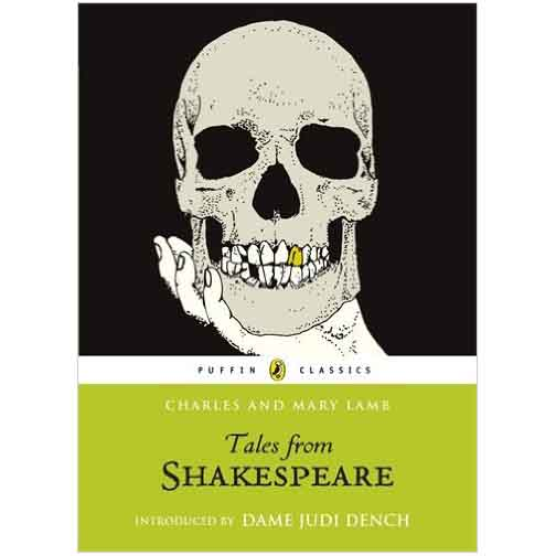 PFC Tales From Shakespeare D490318 large 1