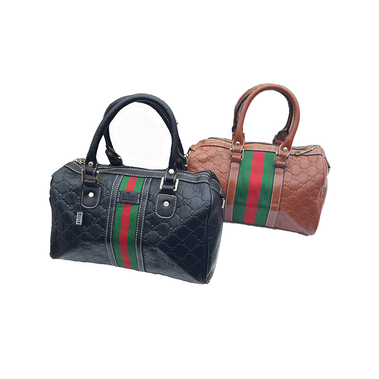Gucci Womens Designed Handbag