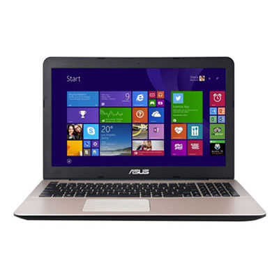 Asus X555LJ DM271D i7 Laptop