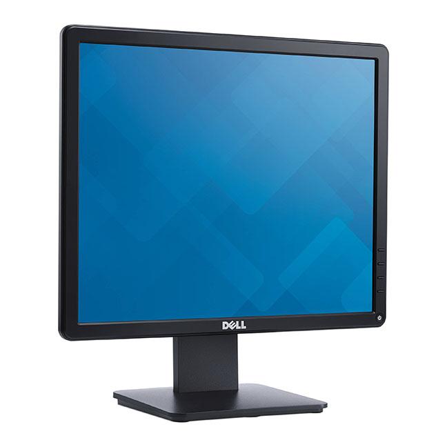 DELL 17 inch Monitor E1715S