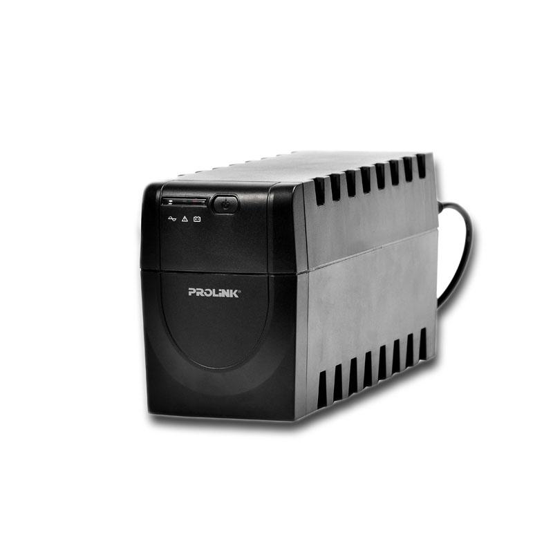 Prolink UPS PRO700C