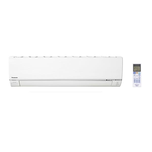 Panasonic Inverter Air Conditioner CU-CS18RKH
