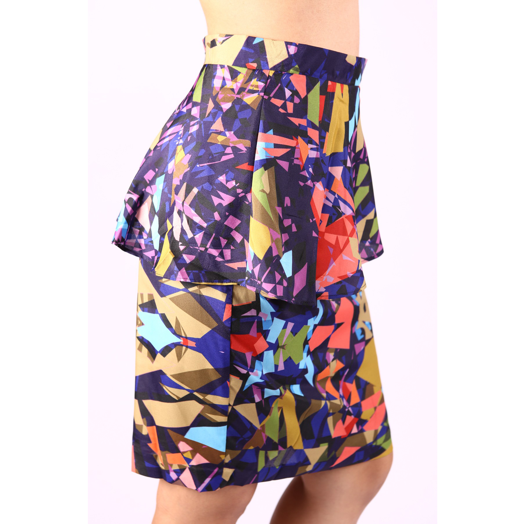 Kaleidoscope Skirt AVSK100093 large 2