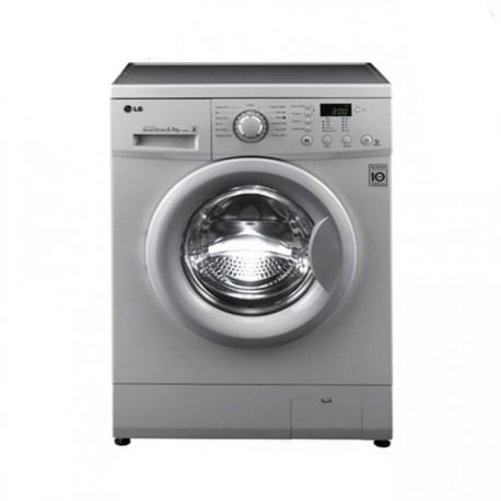 LG Washing Machine 8KG WD1280QDP