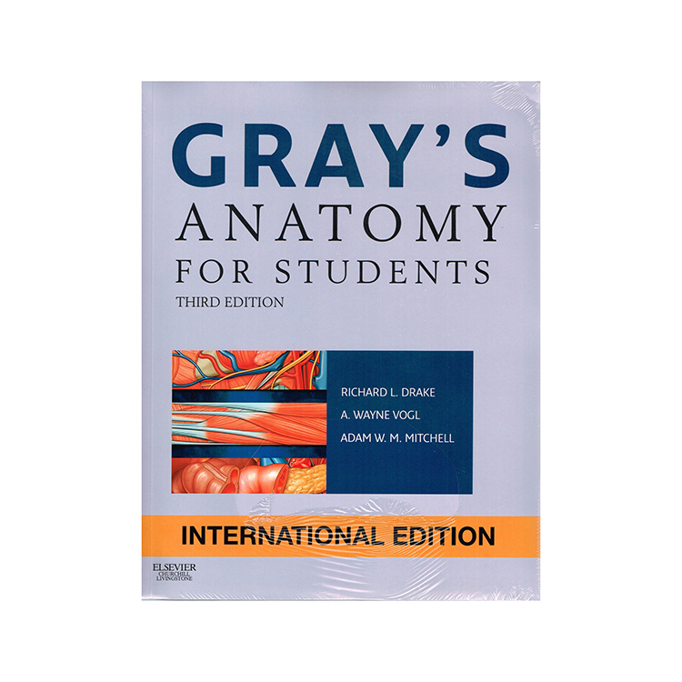 Grays Anatomy For Students 3E A020662 large 1