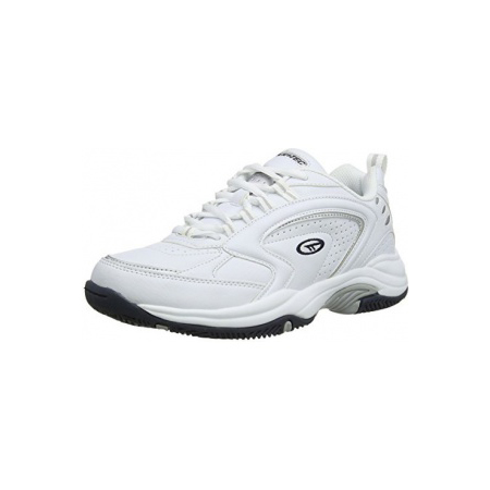 Hi Tec Blast Lite Trainer Shoe large 1