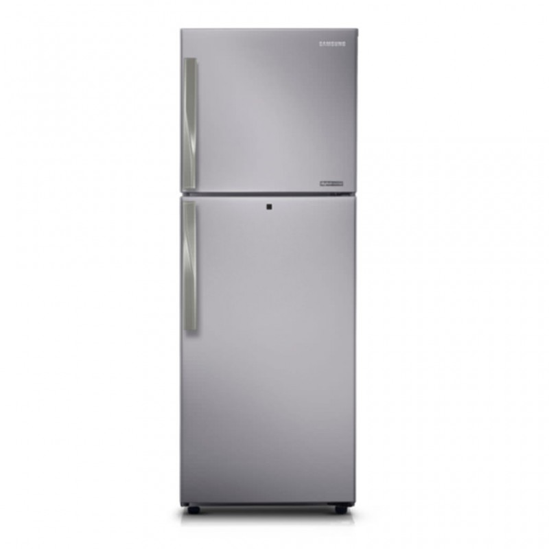 Samsung Double door RT27