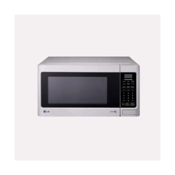 LG 30L Microwave Oven MS3042G large 1