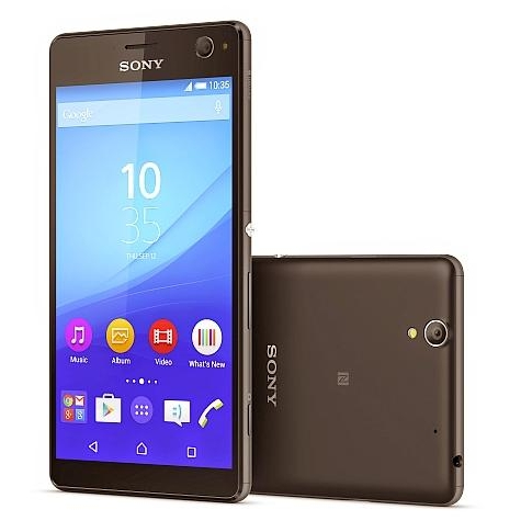 sony xperia c4 large 1