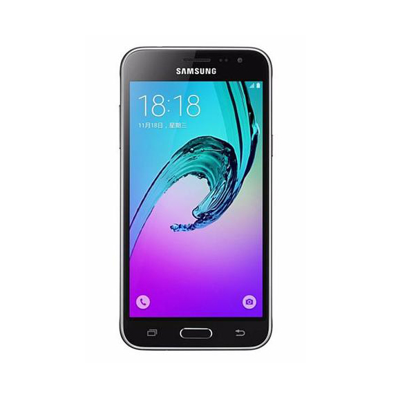 Samsung galaxy a8 price in sri lanka