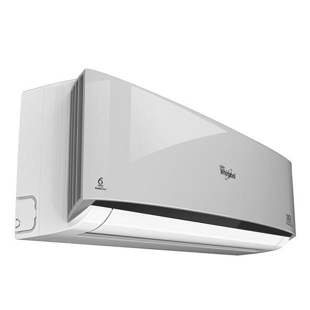 Air Conditioner  Split Type 18000 BTU 3D Cool
