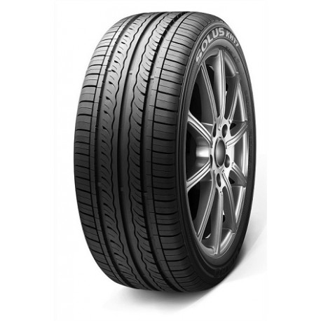 Kumho Tires 215 65R16 98 H large 1