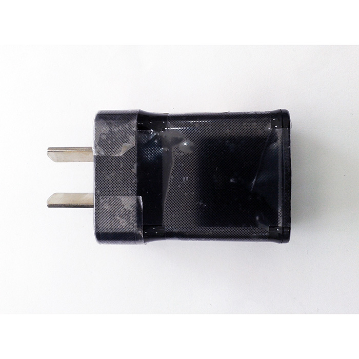Samsung Charger AC Head HAC 1071 large 1