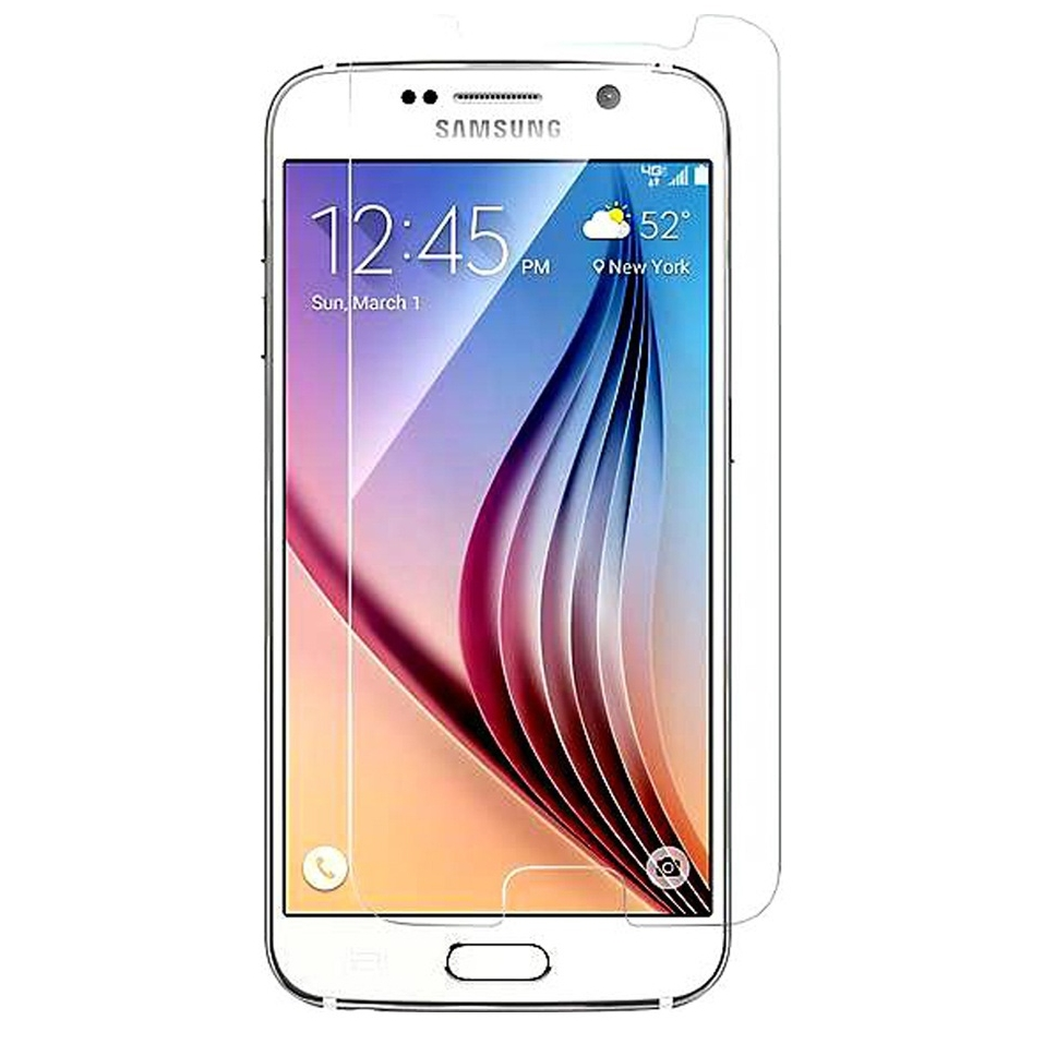 Tempered Glass for Samsung Galaxy J7 Prime
