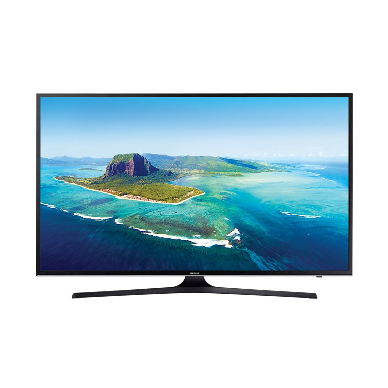 Samsung 50 inches 4k smart tv ku6000