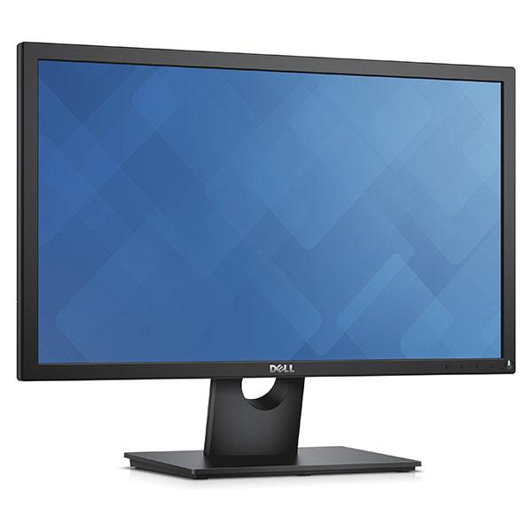 DELL 23 inch Monitor E2316H