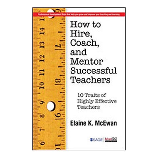 How to Hire Coach and Mentor Successful Teachers C900420 large 1