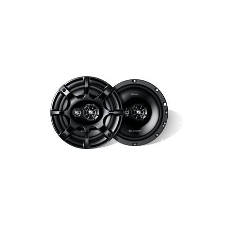 Blaupunkt Speaker GTX 663 DE