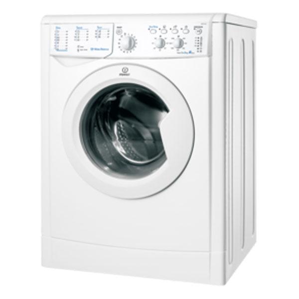 INDESIT Washing Machine BIND2837
