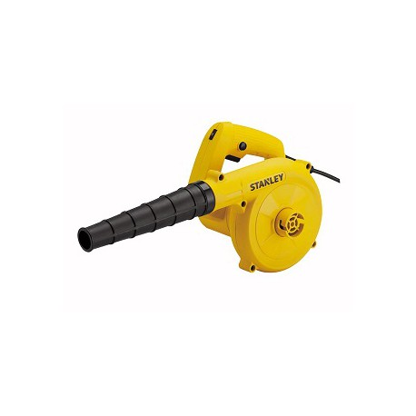 STANLEY 600W VARIABLE SPEED BLOWER large 1