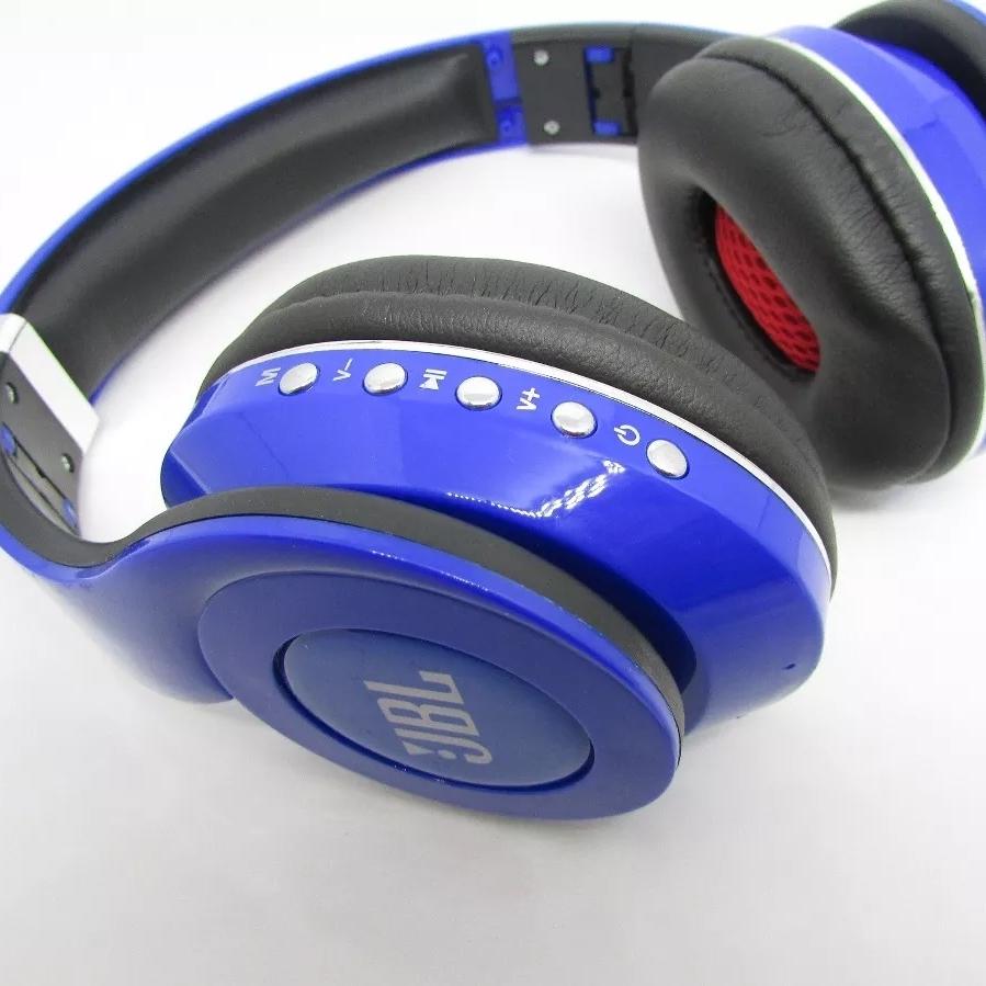 JBL Wireless Bluethooth S980