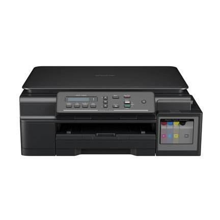 Brother DCP T 300 Printer large 1