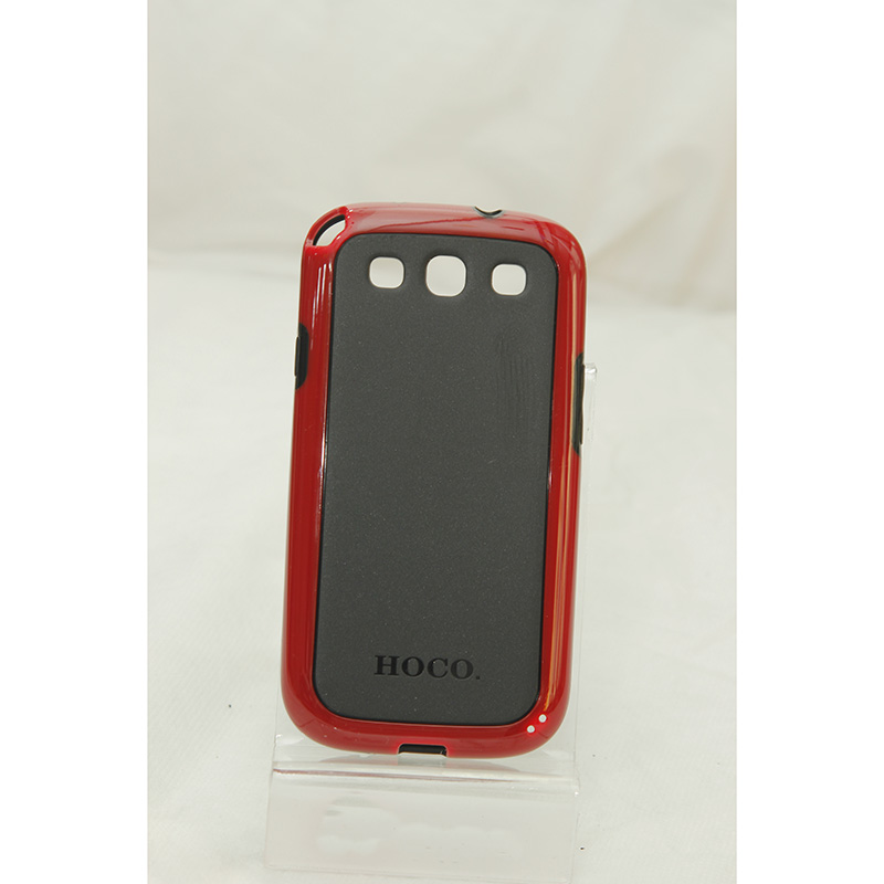 HOCO Samsung Galaxy S3 i9300 Cover Hhar 1585 large 1