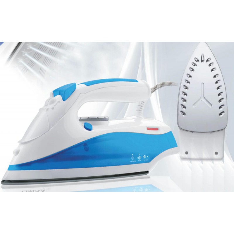 Lexco Steam Iron LexcoYX 1148 large 1
