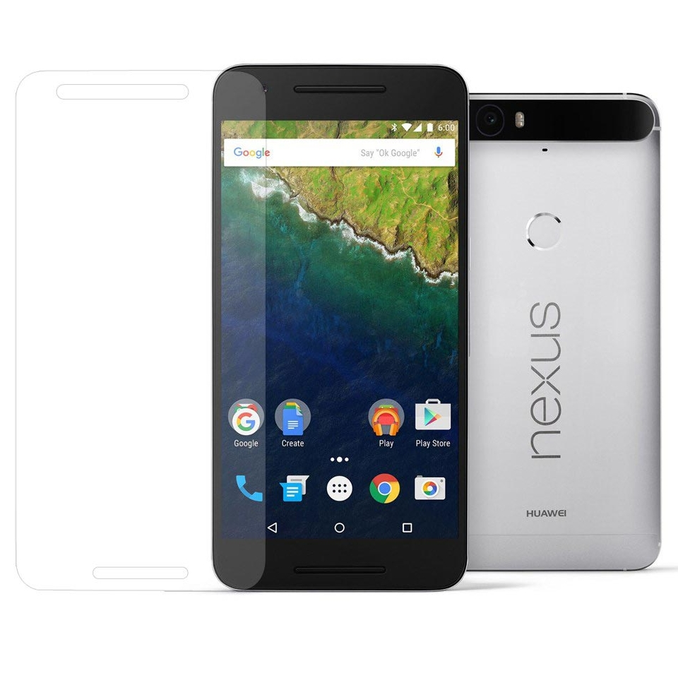 and nexus 5x price in sri lanka you plan