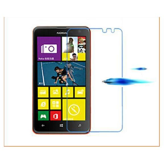 Nokia Lumia 625 Original Tempered Glass