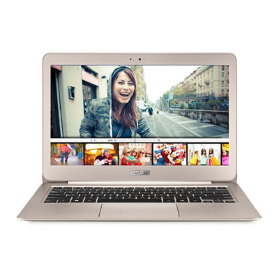 Asus ZenBook UX305CA FC164 Laptop