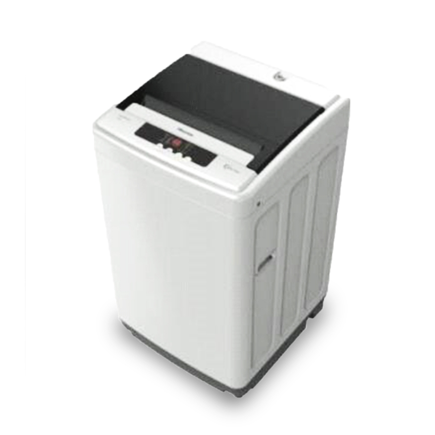 Hisense washing machine WTAR701G