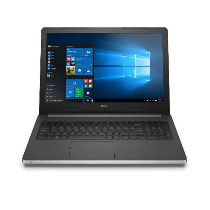 Dell Inspiron N5559 i7 Windows Version Laptop
