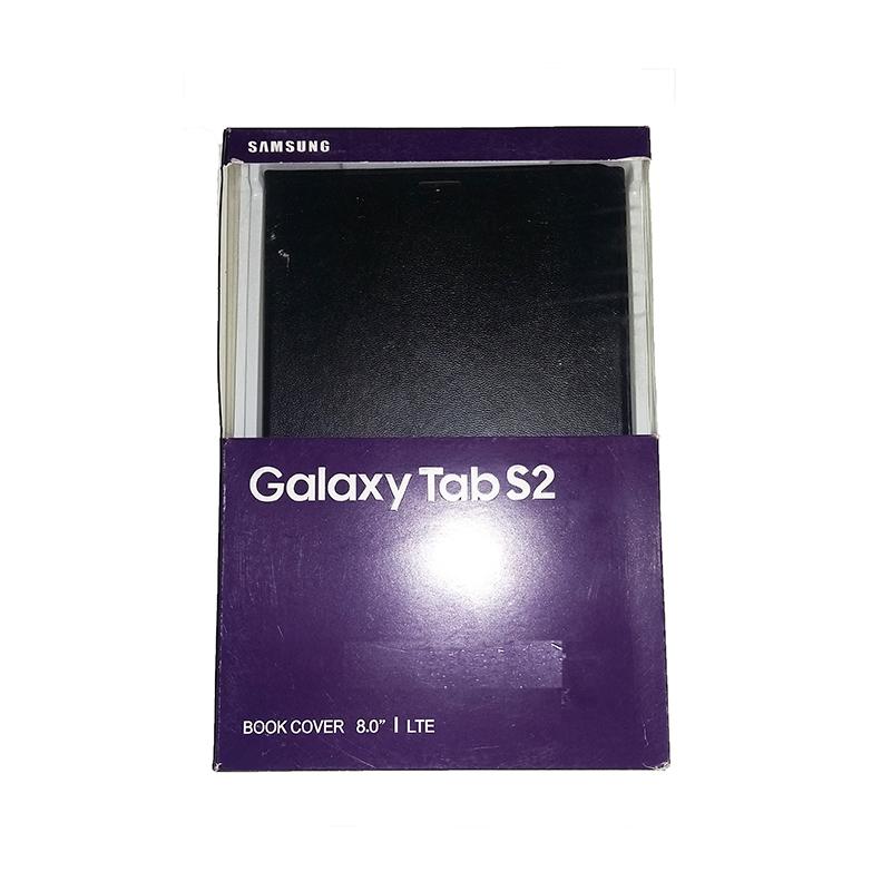 Samsung Galaxy Tab S2 Original Pouch