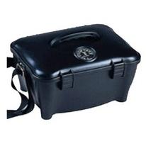 Travelling Black DryBox for DSLR Cameras and Lens