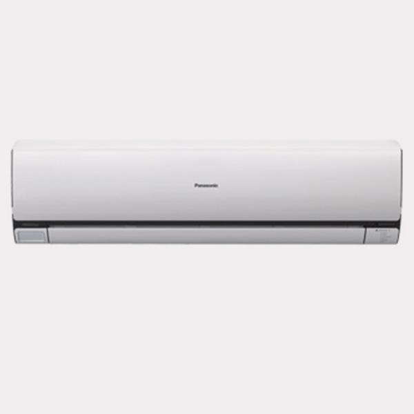 Panasonic Air Conditioner 12000 BTU 12000PKH