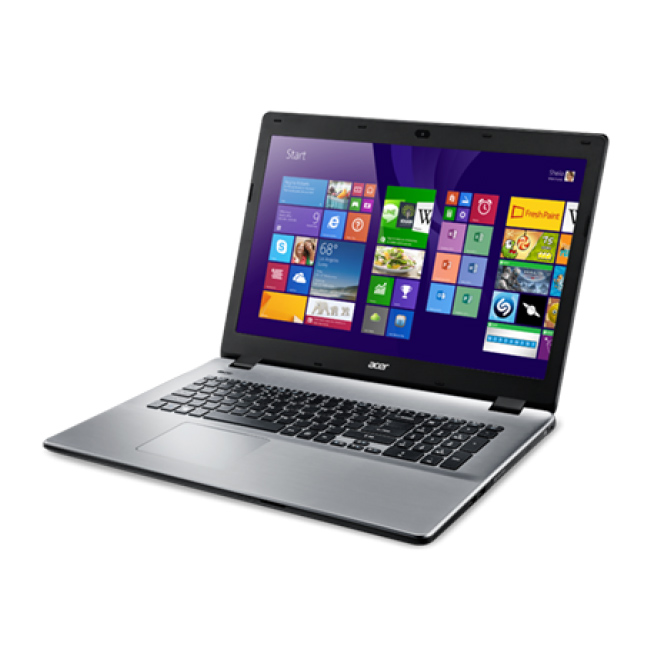 ACER ASPIRE E15 E5 574 31DK 6th Gen i3 Laptop