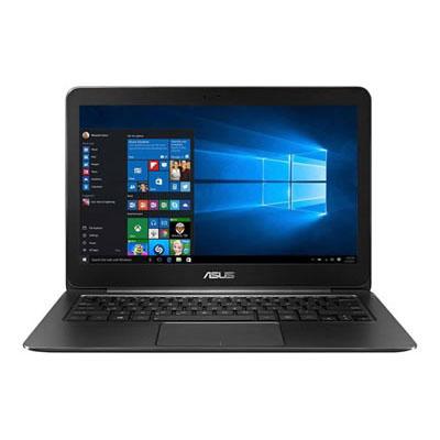 Asus Zenbook UX305UA FC040R Laptop