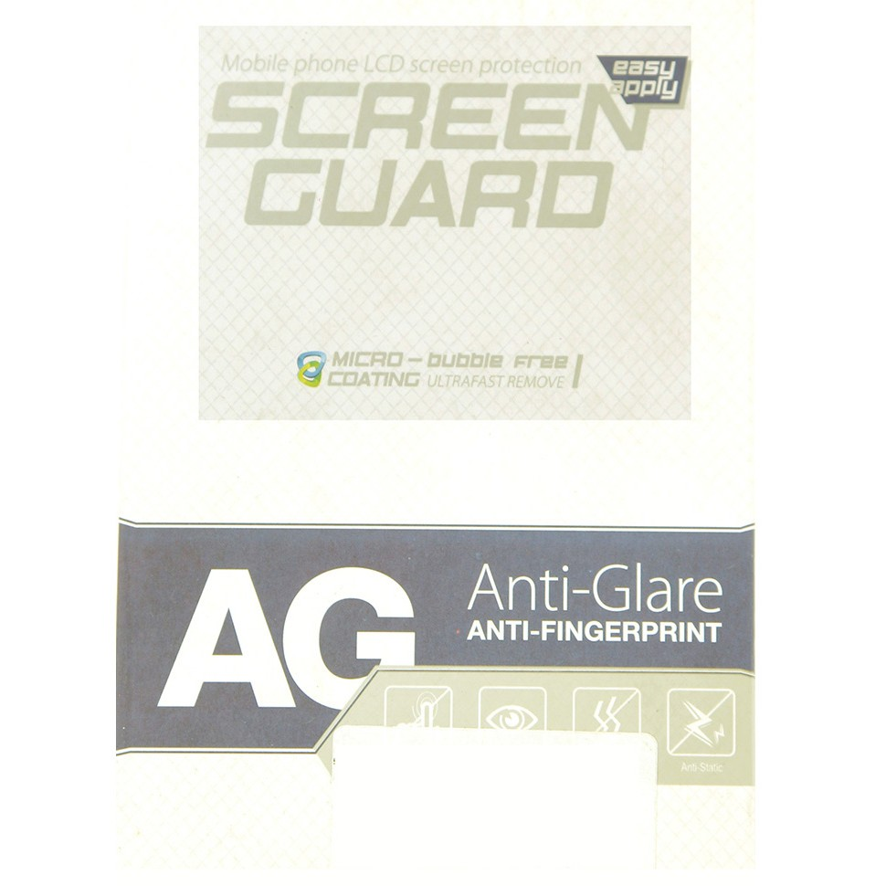 Screen Protector for Samsung Galaxy S3 i9300 HSPR1192