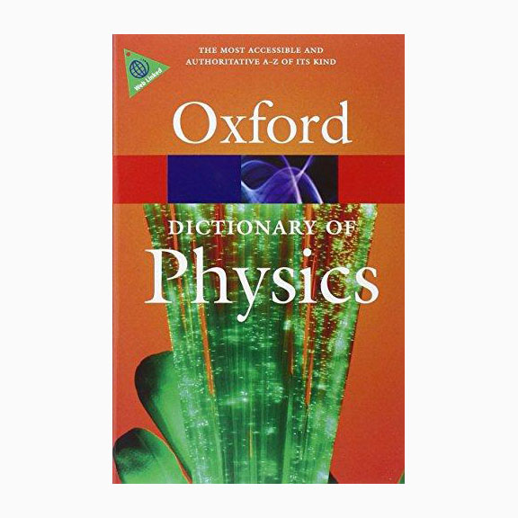 Oxford Dictionary Of Physics-6E B030811 large 1