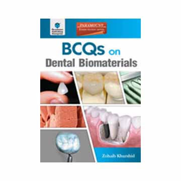 BCQs on Dental Biomaterials A070791 large 1