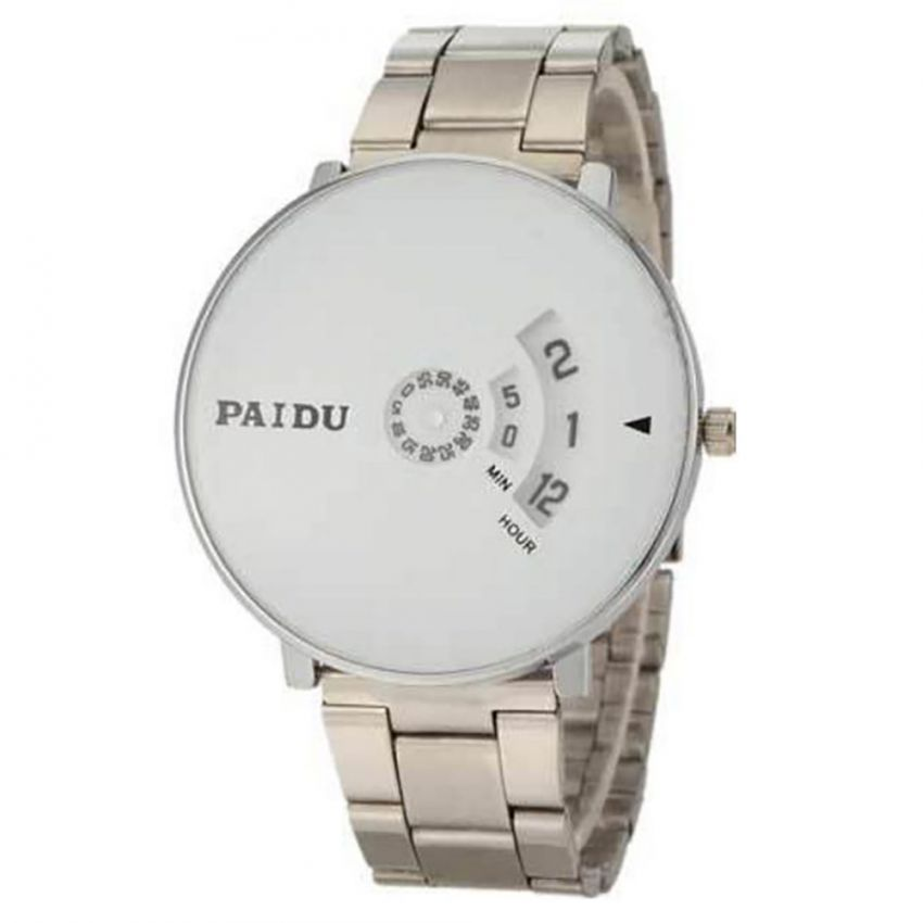 Paidu Japanese Watch Turntable large 1