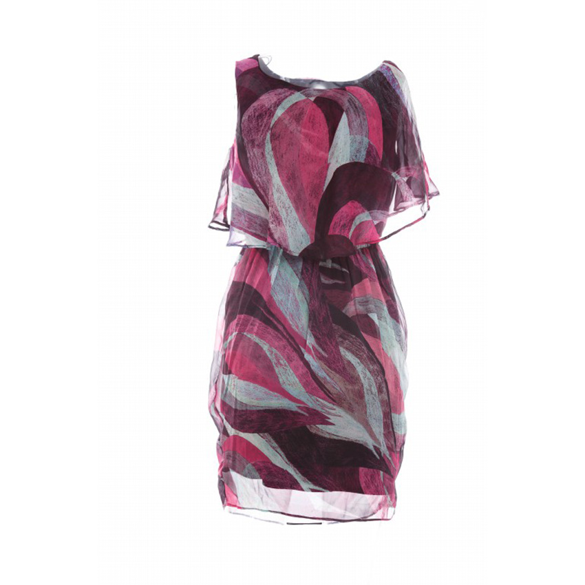 All About Amy Dress ADR2078S large 2
