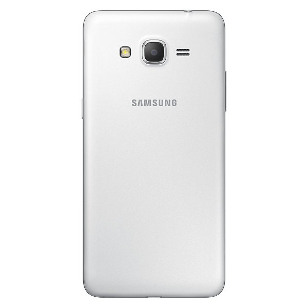 Samsung Galaxy Grand Prime large 4