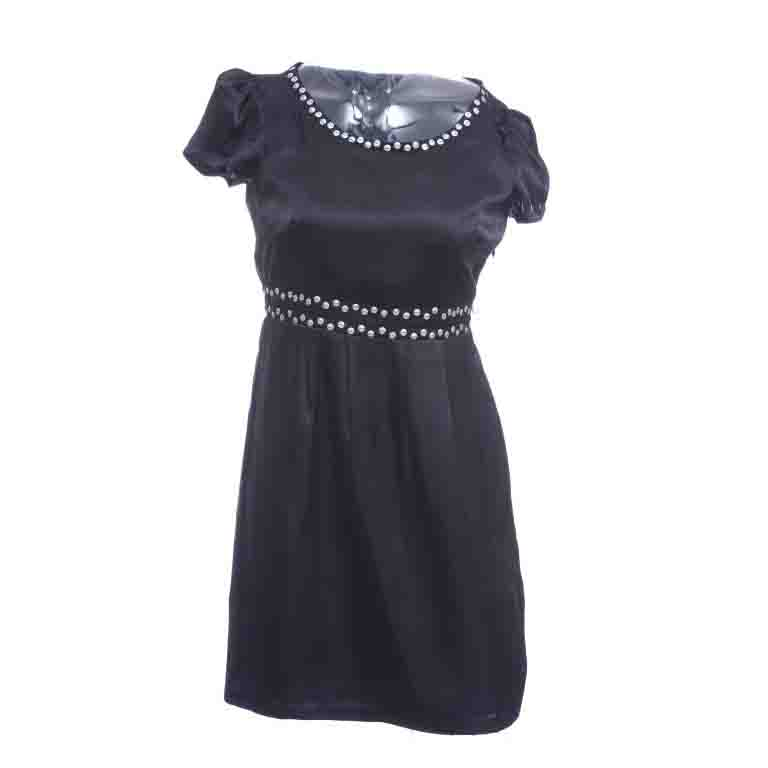 Dress ADR1313S large 1