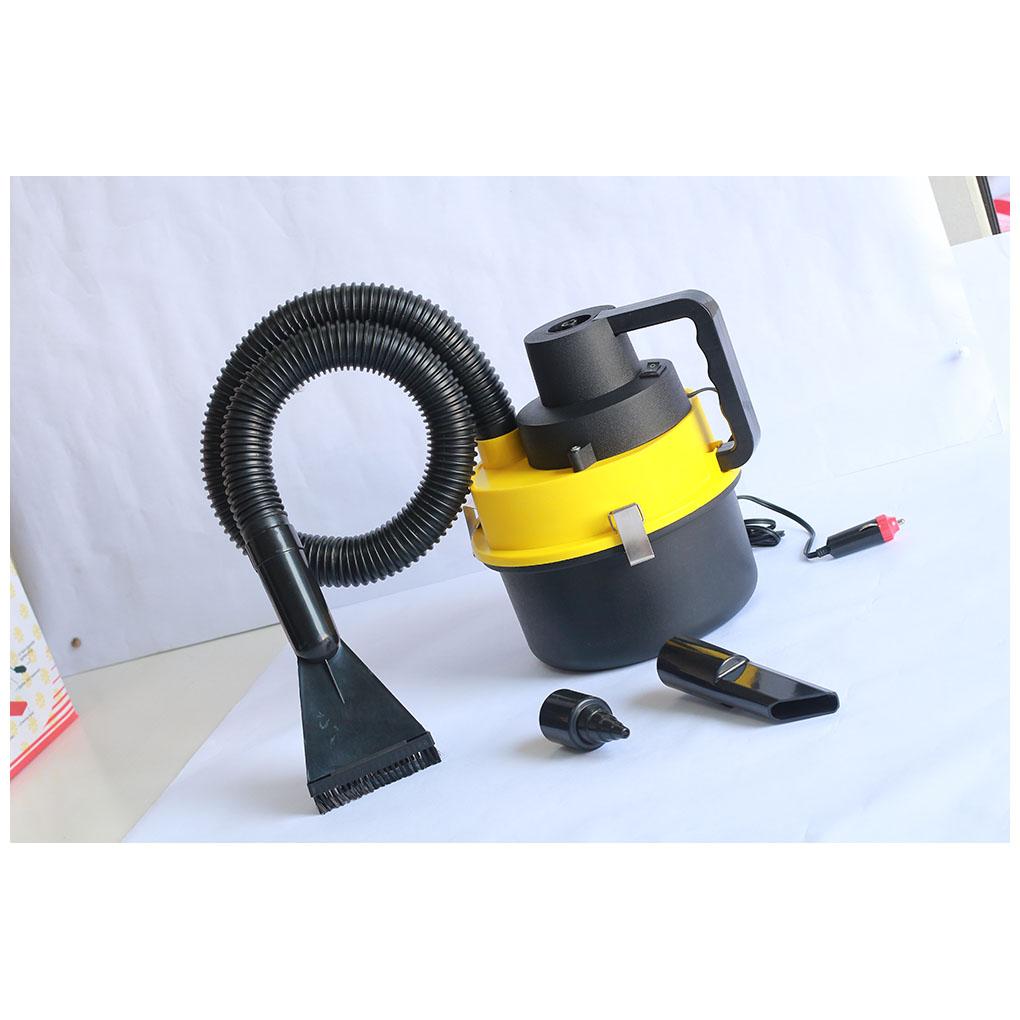 Laugfs Vacuum Cleaner