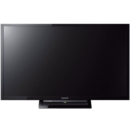SONY LED TV 32 Inch KLV32R306C large 2