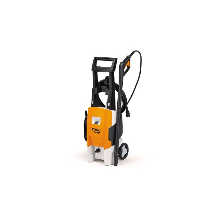 High Pressure Cleaners RE98 large 1